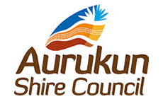 Aurukun Aboriginal Shire Council