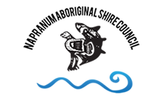 Napranum Aboriginal Shire Council