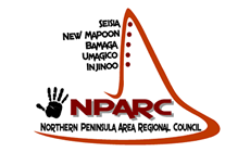 Northern Peninsular Area Regional Council